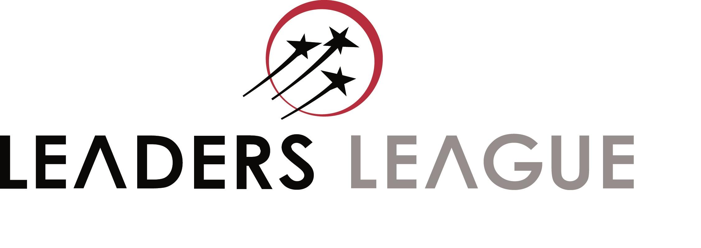 leaders-league